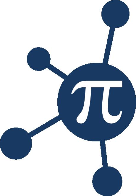 Pi Data InSite Logo